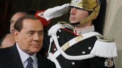L'ultimatum di Berlusconi: 72 ore per far saltare tavolo dei saggi
