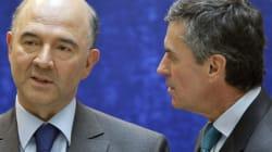 Affaire Cahuzac: l'action du gouvernement visée par une commission