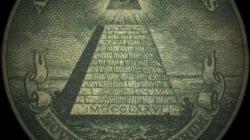 Il Nuovo Ordine Mondiale. Alieni. Obama l'anticristo. Il 9/11