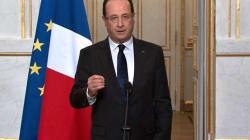 Inéligibilité des élus: Les 3 obstacles auxquels Hollande va se
