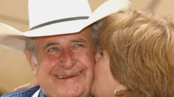 Canada Remembers Ralph