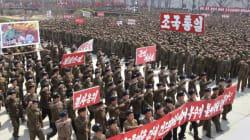 Corea del Nord, autorizzato l'attacco nucleare agli Stati