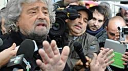 M5S, venerdì incontro tra i parlamentari e Beppe Grillo per chiarire la linea politica dopo il caso Currò