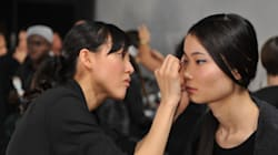 Unexpected Backstage Beauty Tips You Need To