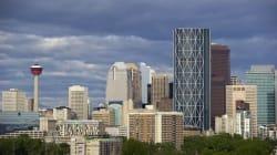 9 Reasons Why Calgary Is