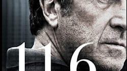 Cinéma: les films à l'affiche, semaine du 5 avril