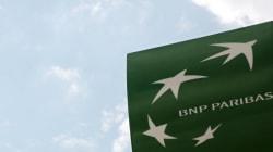 La BNP se dirige elle aussi vers une amende