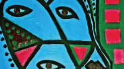 Festival Vues d'Afrique: Pour ouvrir nos