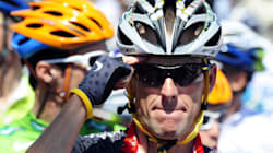 New Test Would Have Caught Lance