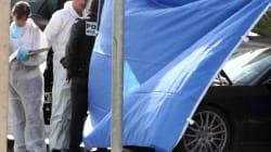Assassinat de l'avocat corse Antoine Sollacaro : trois suspects derrière les