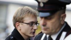 Delitto Garlasco: oggi l'ultima parola della Cassazione sulla posizione di Stasi, fidanzato della vittima