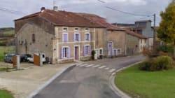 Il n'y a plus de rue maréchal Pétain en