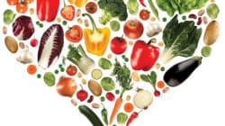 Non state sotto pressione ( e mangiate bene) se volete vivere a