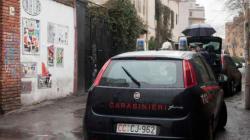 Suicidi Civitanova Marche, la consulta dei servizi all'Huffpost:
