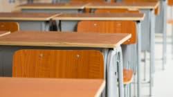 Alberta Overhauls Major School