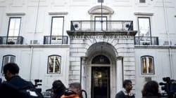 Portugal: La Cour constitutionnelle rejette plusieurs mesures du budget