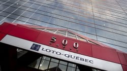 Loto-Québec est à la recherche du gagnant d'un lot de 1 000 000