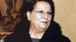 Suicidi Civitanova Marche, oggi i funerali dei coniugi e del fratello di lei. Arriva Laura Boldrini. La sorella del marito: