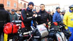 I giovani in fuga dall'Italia nel 2012. Emigrazione cresciuta del