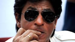 Bollywood 'Brad Pitt' Teases