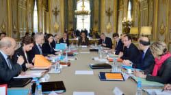 Affaire Cahuzac: 6 Français sur 10 favorables à un