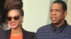 Beyoncé et Jay-Z à Cuba: avaient-ils le droit d'y