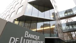 Fraude fiscale: le Luxembourg prêt à réduire son secret