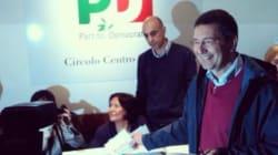 Primarire Pd per Roma: tensione alle urne in attesa del risultato di stasera