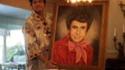 Michael Douglas en Liberace: premières images du biopic jugé «trop gay»