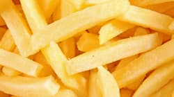 5 Most Unhealthy Ingredients Found in Packaged