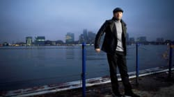 Donnie Wahlberg Talks NKOTB, TV Success And Losing a