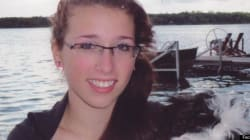 My Daughter Rehtaeh Lives On Through Organ