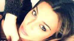 Belen Rodriguez finalmente mamma: è nato