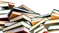 Recto-Verso : une nouvelle niche pour la fiction