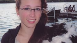 We Are All to Blame for Rehtaeh Parsons'