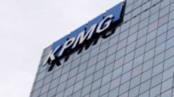 Affaire KPMG: au moins 25 multimillionnaires canadiens