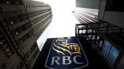 RBC Contractor: What We Did Is Perfectly