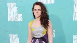 MTV Movie Awards: Stars' Casual