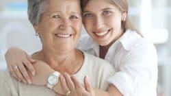 Motherhood Over 40: Stories Of Midlife