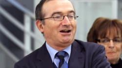Mariage gay : un député UMP appelle au boycott du