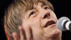 Laïcité: pourquoi la gauche québécoise a-t-elle trahi ses idéaux? - Jérôme