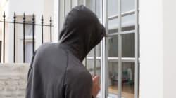 Un voleur au chômage se voit offrir un travail par sa