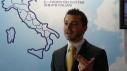 M5s, il deputato Rizzetto all'Huffpost: