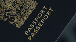 Passport Canada May Make Big Job