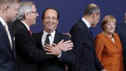 Hollande sur la traque des paradis fiscaux : précurseur ou suiveur