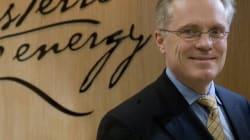 Quebec Like A Welfare Recipient: Oil Lobby