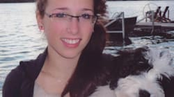 Probation For Second Man In Rehtaeh Parsons