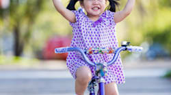 Bikes, Trikes and Great Gear for All