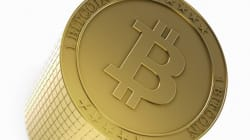 Are BitCoins Tax