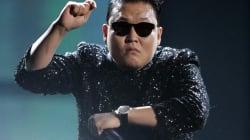 Que pensez-vous de la nouvelle chanson de l'auteur de Gangnam